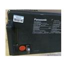 松下蓄电池,松下蓄电池LC-P12120。松下12v120AH蓄电池