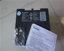 松下蓄电池LC-P1238.蓄电池专业选松下。