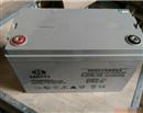 双登蓄电池,双登电池,双登电池6-GFM-100AH