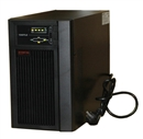 厂家直销山特ups电源C2K,c2ks长机,标机,原装正品