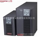 山特 ups 不间断电源C3KS 在线式长延时需外接电池