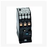 CJX3-16(3TB42)交流接触器/供应/销售