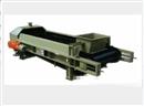 DEL-500微机配料秤