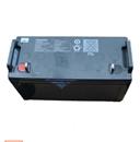 12V150AH松下蓄电池,UPS电源专业蓄电池