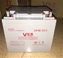 VT38-12信源蓄电池、信源蓄电池、参数、型号、