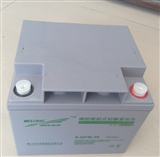 12V38AH厦门科华蓄电池,全国各地可售,批发