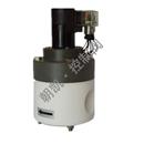 HF型聚四氟电磁阀,耐腐蚀电磁阀,电磁阀厂家
