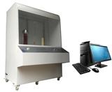 ZJC-50KV电压击穿试验仪/耐电压介电强度试验仪/测试绝缘材料电气强度的设备