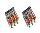 包邮EVS-630真空接触器/供应尺寸