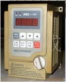 二手爱德利AS-2.2KW变频器