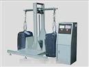 箱包提放试验机、箱包拉杆往复疲劳试验机、箱包滚筒试验机请认准博文仪器