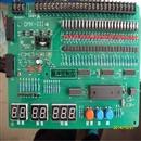 DMK-III QYM系列脉冲控制仪