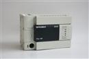 烟台三菱FX3U-16MR/ES-A PLC远程下载及编程维修