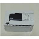 烟台三菱FX3U-32MR/ES-A PLC远程下载及编程维修