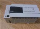 烟台三菱FX3U-48MR/ES-A PLC编程及远程下载