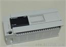 烟台三菱FX3U-64MR/ES-A PLC编程维修及远程下载
