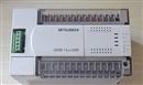 烟台三菱FX2N-32MR-001 PLC编程维修及远程下载