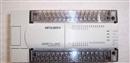 烟台三菱FX2N-48MT-001 PLC编程维修及远程下载