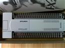 烟台三菱FX2N-64MT-001 PLC编程维修及远程下载