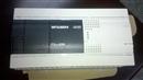 三菱FX3G-60MT/ES-A PLC远程下载及编程维修