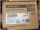 烟台三菱FX3U-16MT/ES-A PLC编程维修及远程下载