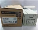 烟台三菱FX3U-64MT/ES-A PLC远程下载程序及编程维修