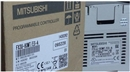 烟台三菱FX3U-80MT/ES-A PLC编程维修及远程下载程序