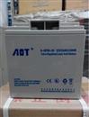 AOT铅酸免维护ups蓄电池12V24AH20HR    6-GFM-24