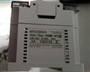 烟台三菱FX2N-128MR-001 PLC编程维修及远程下载