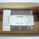 烟台三菱FX2N-16MT-001 PLC编程维修及远程下载