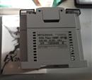 烟台三菱FX2N-128MT-001 PLC编程维修及远程下载