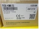烟台三菱FX3G-40MR/ES-A PLC编程及远程下载
