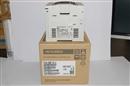 三菱FX3G-24MT/ES-A PLC编程维修