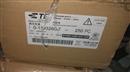 1393260-7安全继电器