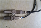 XS12JK-3P/Y磁电转速传感器