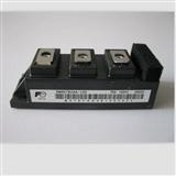 2MBI75U4A-120富士IGBT模块