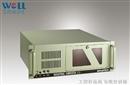 研华原装工控机IPC-510MB/501G2/G1620/2G/500G/DVD/88键鼠含17%增票厂家授权特价