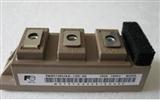2MBI150U4A-120富士IGBT模块