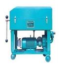 板框压力滤油机