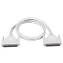 研华PCL-10137-3E/DB-37接头带双屏蔽电缆含17%增票厂家授权特卖