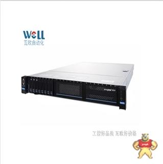 2U服务器/浪潮NF5270M4/E5-2620V3/16G/1T/含17%增票厂家授权促销特价全国包邮