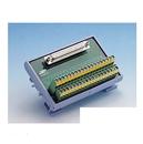 接线板/研华ADAM-3937/DIN导轨端子板含17%增票厂家授权品牌特卖江浙沪包邮