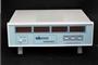 供应威博PF120单相电参数测量仪,功率计0-600V