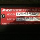 供应PKE纠偏E05G-12-150原装标配