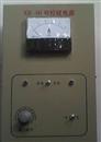 XK-50可控硅电源