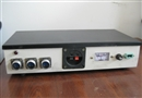 FDV-2,FDV-3信号放大器