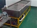 管件气密性试验机-管件气密性测试设备-管件气密性试验台