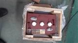美国原装进口蓄电池适用于坦能力奇凯驰益高 TROJAN邱健T125电瓶