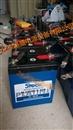 法国时高蓄电池PLATINE2-100 原装正品,厂家直销