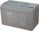 意大利非凡蓄电池12SP100-【厂家重点推荐】 原装正品